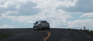 ilx_on_mount_evans_road