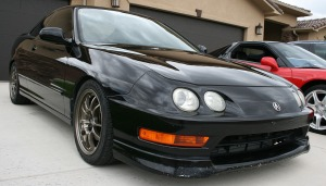 integra_front_right