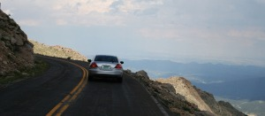 jason_leaving_mount_evans