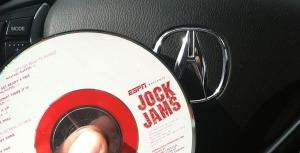 jock_jams_cd