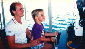 lake_powell_july_1987