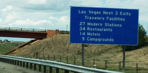las_vegas_nm_amenities