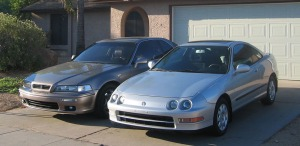 legend_integra_2006
