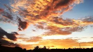 logan_sunset