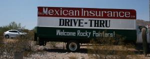 mexican_insurance_drive_thru