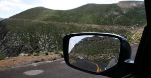 mirror_shot_evans_rd