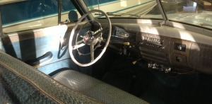 plymouth_interior