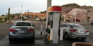 q50_ilx_fueling