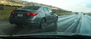 rainy_q50