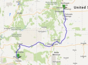 scottsdale_to_denver