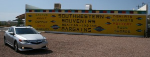 southwestern_souvenirs_acura_ilx