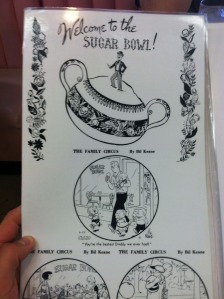 sugar_bowl_menu