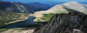 summit_lake_mount_evans