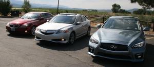 three_cars_2