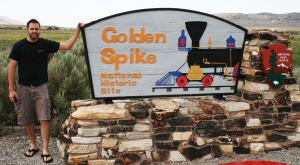 tyson_at_golden_spike_sign