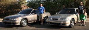 tyson_joe_acura_legend_coupes