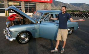 tyson_with_plymouth