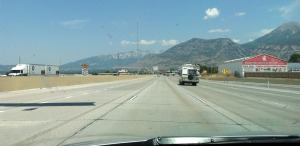 utah_county_peaks
