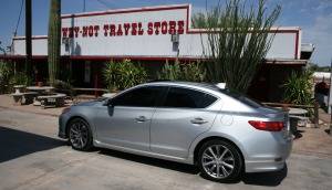 why_not_travel_store_acura_ilx
