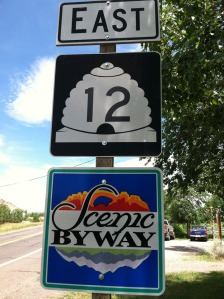 12_scenic_byway