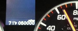 50000_miles