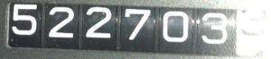 522703