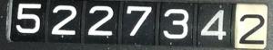 522734