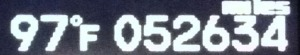 52634