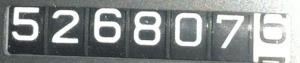 526807