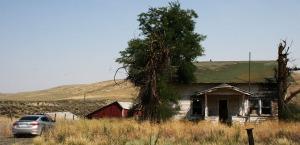 abandoned_house_acura_ilx
