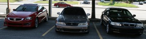 accord_legend_tl_2