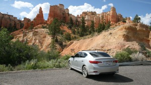 acura_ilx_bryce_canyon