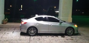 acura_ilx_checking_in_at_super_8