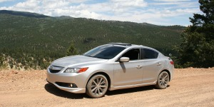 acura_ilx_driving_hells_backbone