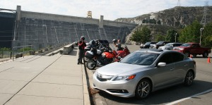acura_ilx_grand_coulee_dam