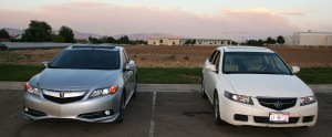 acura_ilx_tsx_fronts