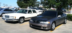 amarillo_grand_marquis