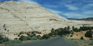 approaching_boulder
