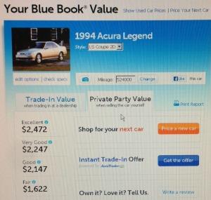 blue_book_Legend