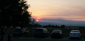 boise_morning_sunrise
