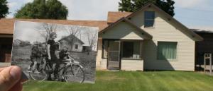 burley_house_comparison_pics