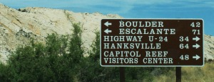burr_trail_distance_sign