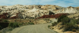 burr_trail_scenery