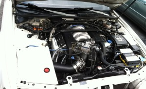 chaka_engine