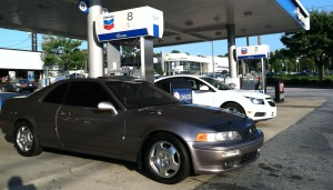 chevron_fueling