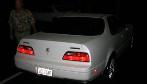 chuck_legend_rear
