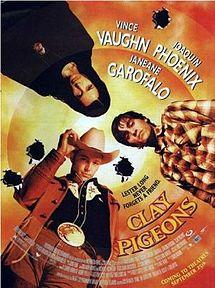 clay_pigeons_movie