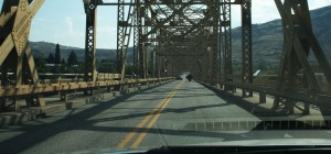 coulee_bridge