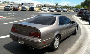 coupe_at_acura_of_tempe