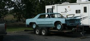 demolition_derby_car